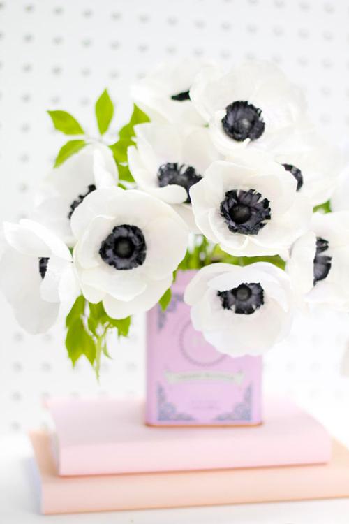 DIY-paper-flower-brooch5-emmajayne-designs