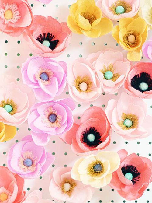 DIY-paper-flower-brooch6-emmajayne-designs