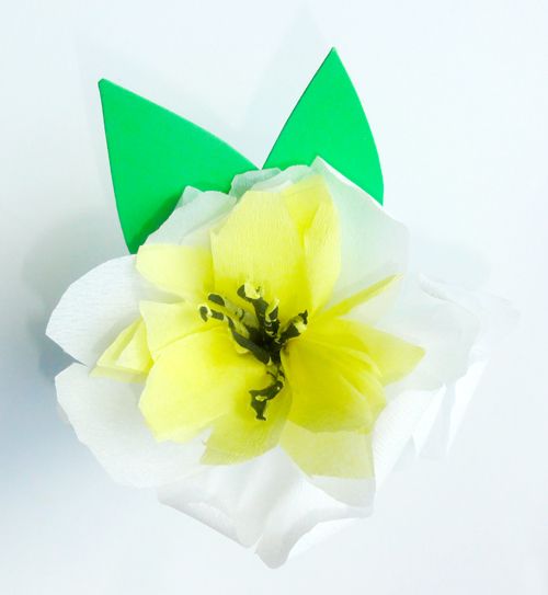 DIY-paper-flower-brooch7-emmajayne-designs