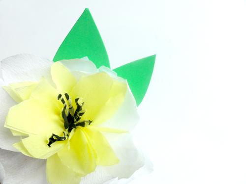 DIY-paper-flower-brooch8-emmajayne-designs