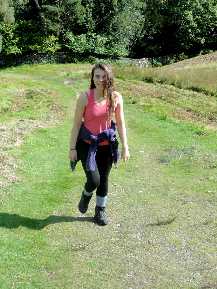 Practical-walking-gear2-emmajayne-designs