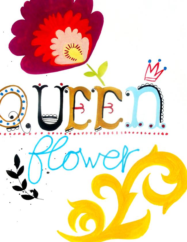 creating-a-floral-pattern01-emmajayne-designs