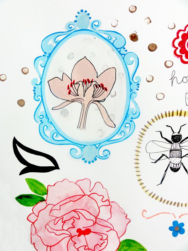creating-a-floral-pattern02-emmajayne-designs