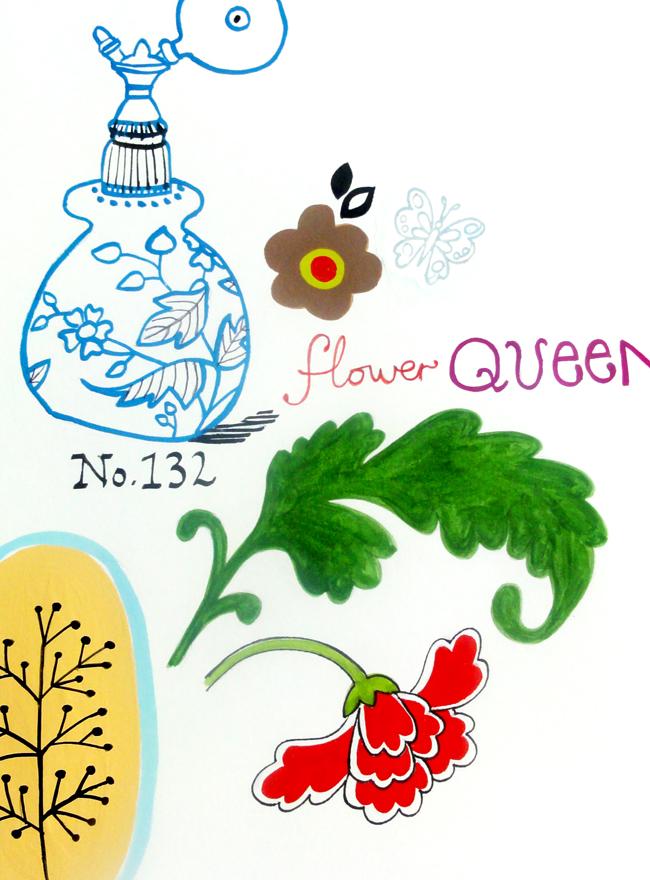 creating-a-floral-pattern03-emmajayne-designs