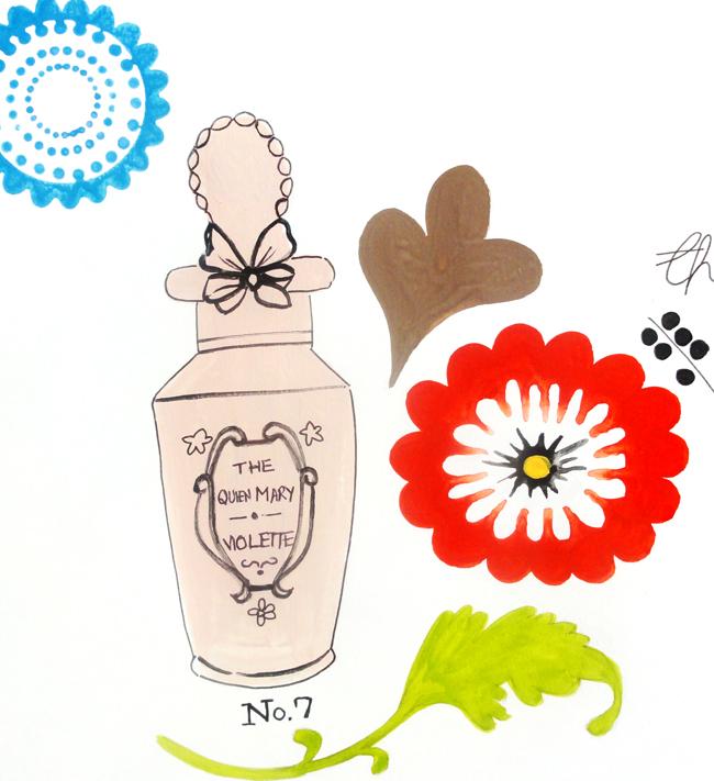 creating-a-floral-pattern04-emmajayne-designs