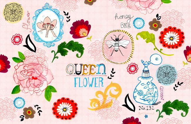 creating-a-floral-pattern08-emmajayne-designs