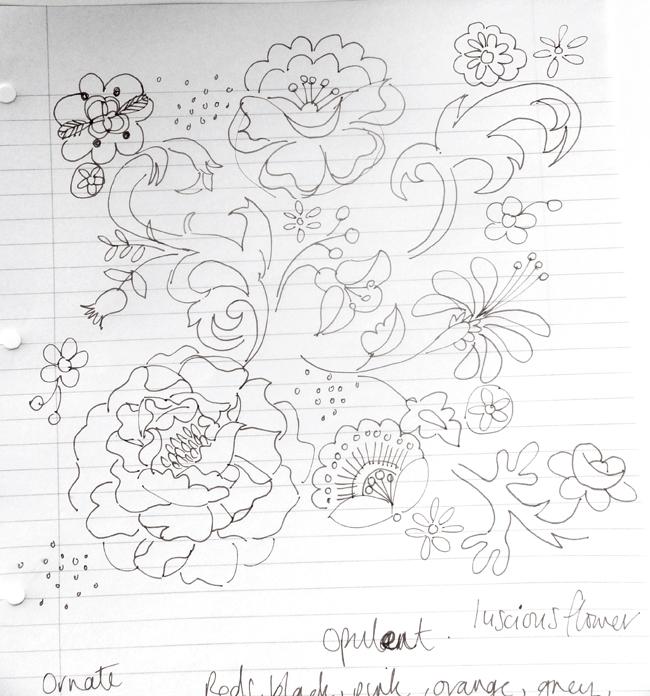 creating-a-floral-pattern11-emmajayne-designs