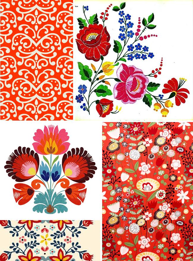 creating-a-floral-pattern14-emmajayne-designs