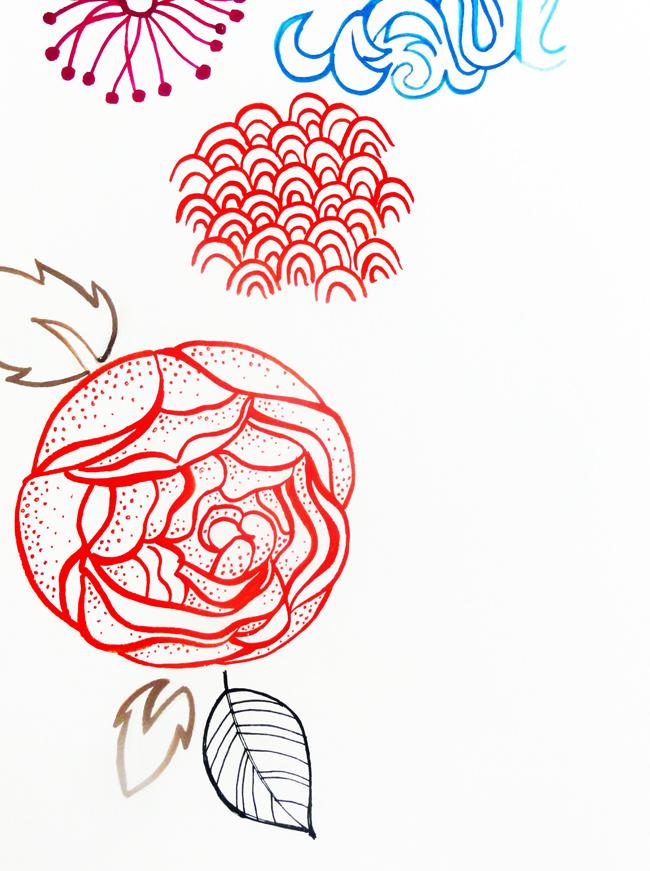 creating-a-floralpattern06-emmajayne-designs
