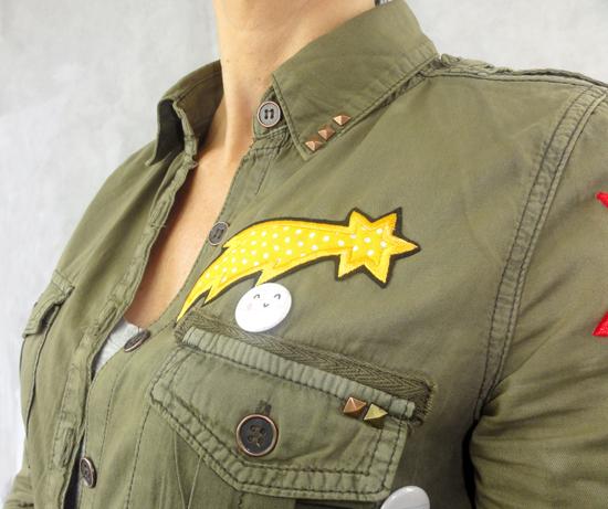 how-to-customise-a-denim-shirt02