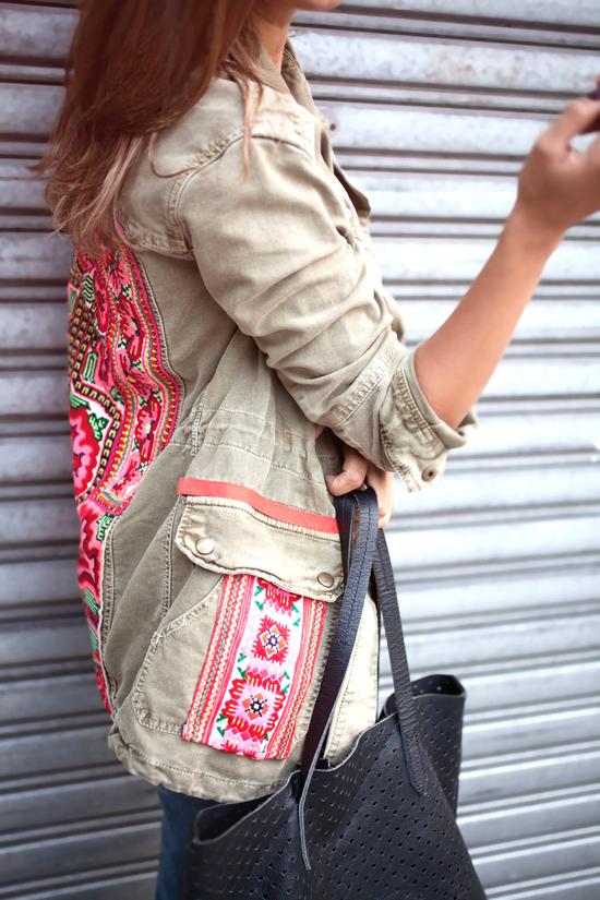 jacket-apairandasparediy.com