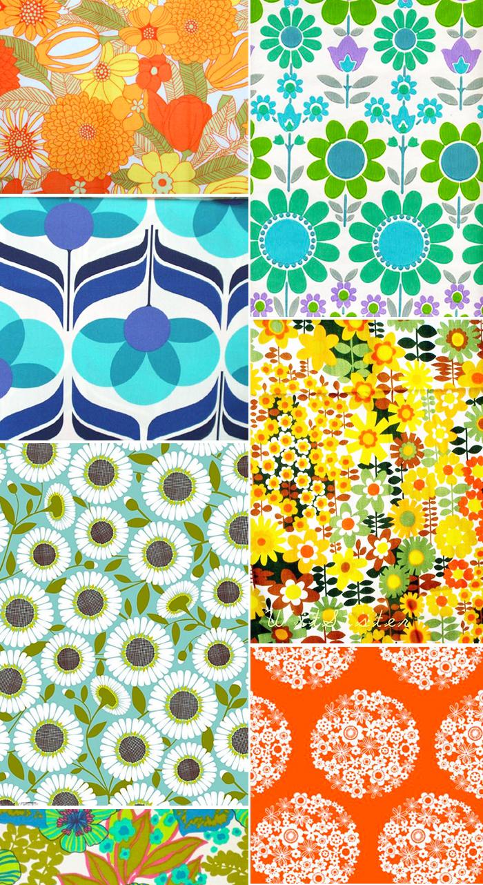 vintage-floral-notebooks3-emmajayne-designs