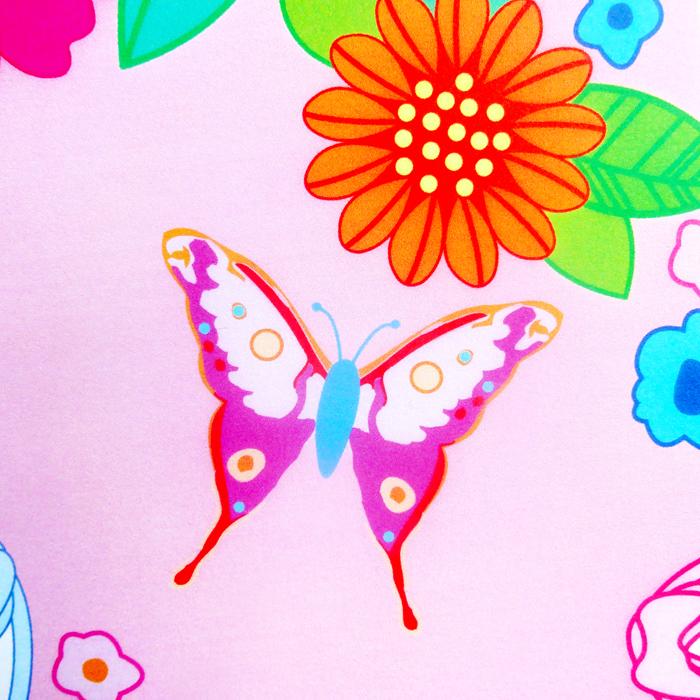 vintage-floral-notebooks4-emmajayne-designs