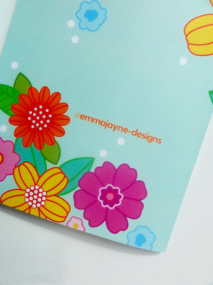 vintage-floral-notebooks6-emmajayne-designs