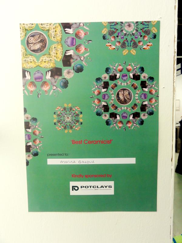 GNCCF7-emmajayne-designs