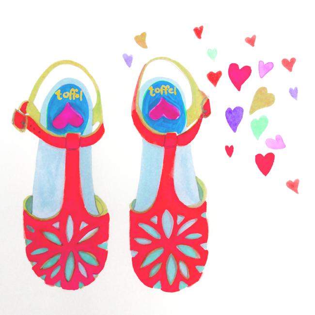 IG-red-shoes-emmajayne-designs