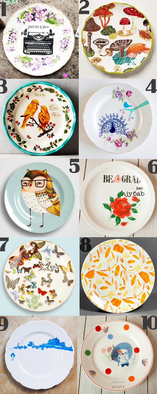 decorative-wall-plates-emmajayne-designs
