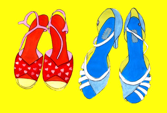 fashion-inspired-illustrations1-emmajayne-designs