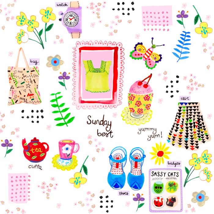 fashion-inspired-illustrations5-emmajayne-designs