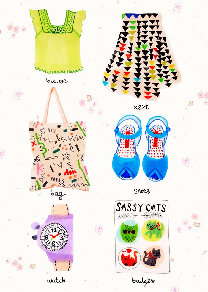 fashion-inspired-illustrations6-emmajayne-designs