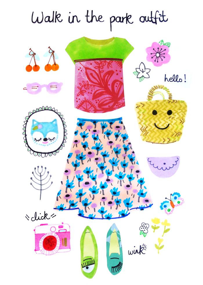 fashion-inspired-illustrations7-emmajayne-designs