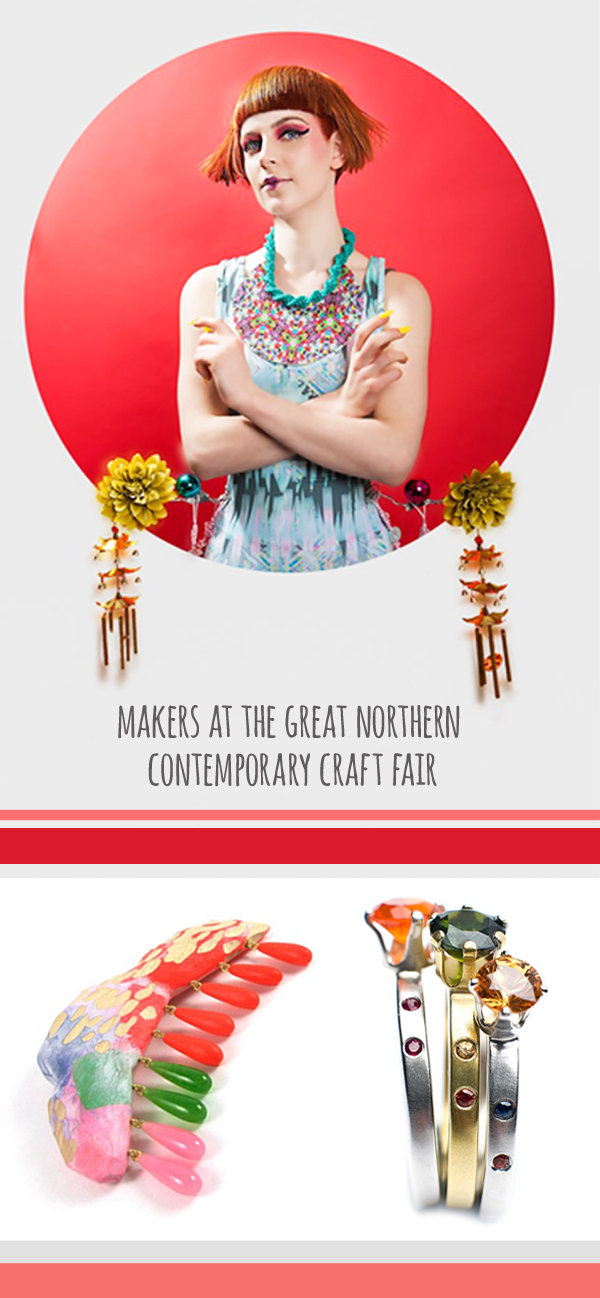 makers-at-the-great-northern-contemp-fair-emmajayne-designs