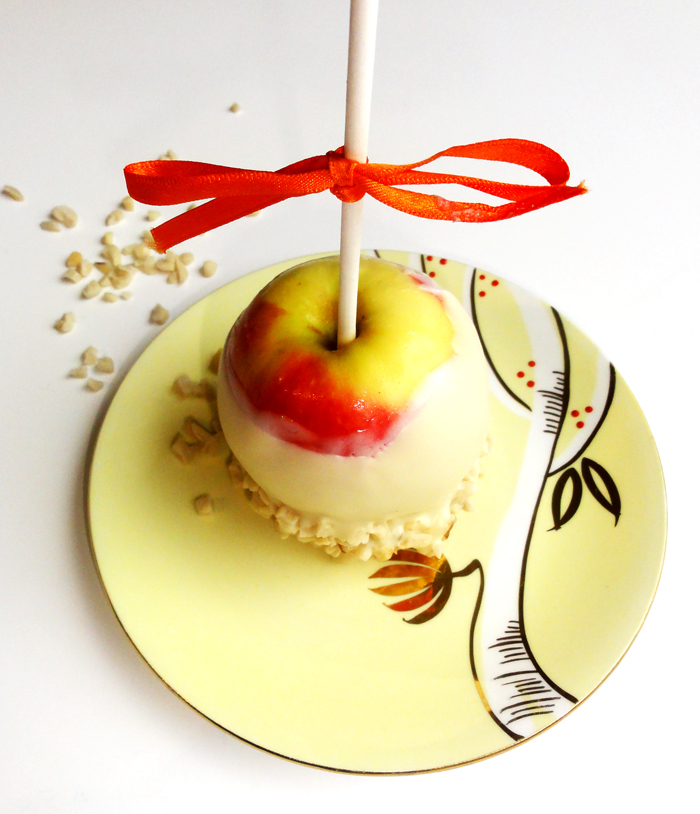 white-choc-apples-with-marshmallow-and-nuts-recipe-emmajayne-designs