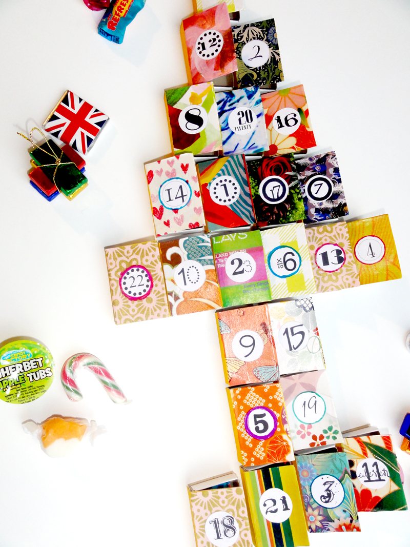 diy-christmas-advent-calendar-emmajayne-designs