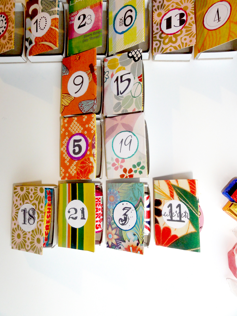 diy-christmas-advent-calendar3-emmajayne-designs