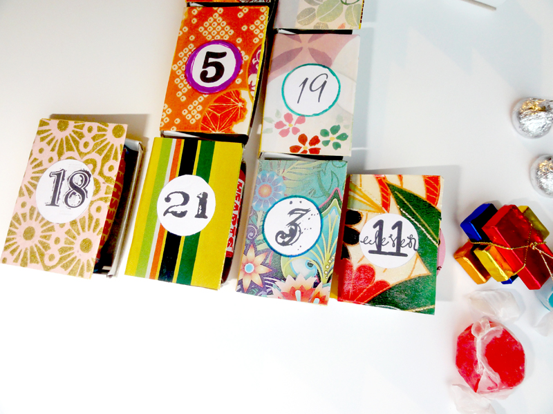 diy-christmas-advent-calendar4-emmajayne-designs