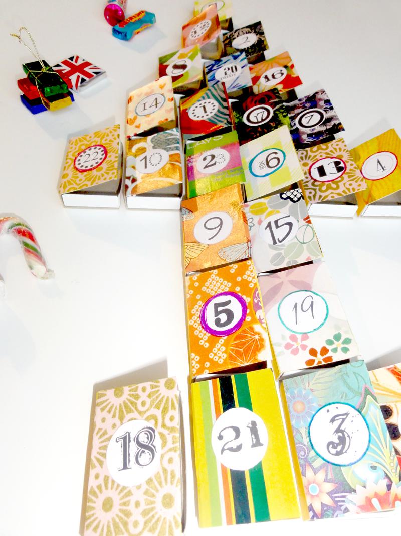 diy-christmas-advent-calendar5-emmajayne-designs