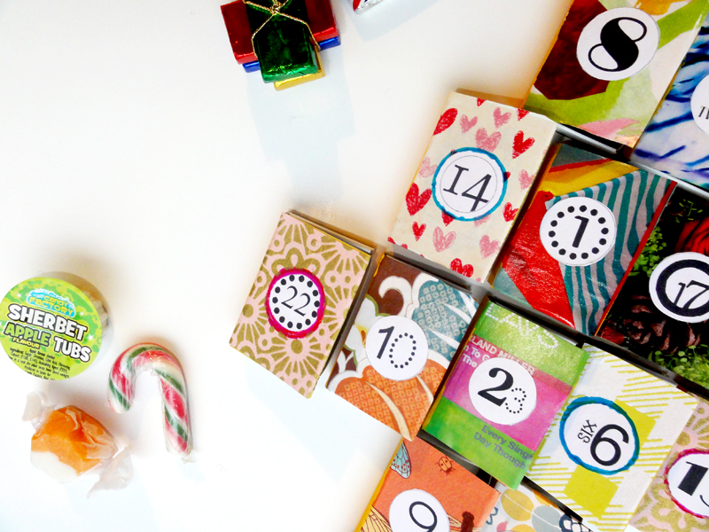 diy-christmas-advent-calendar7-emmajayne-designs