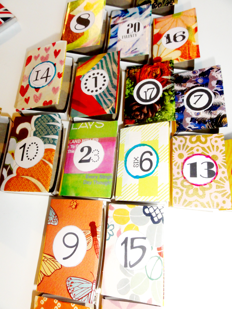 diy-christmas-advent-calendar8-emmajayne-designs