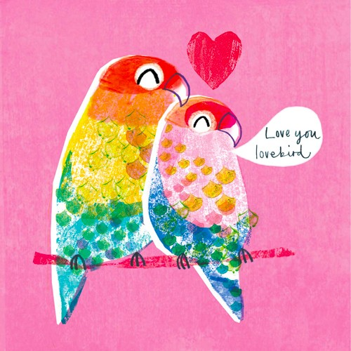 justdaydreaming-lovebirds1