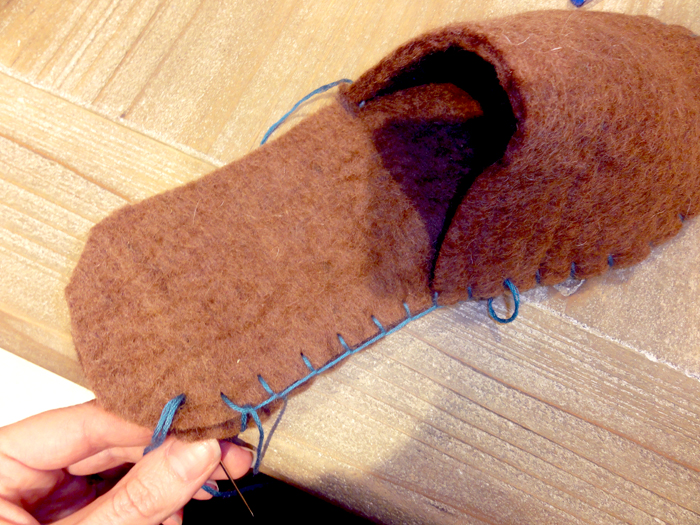 slipper-workshop-at-loaf4-emmajayne-designs