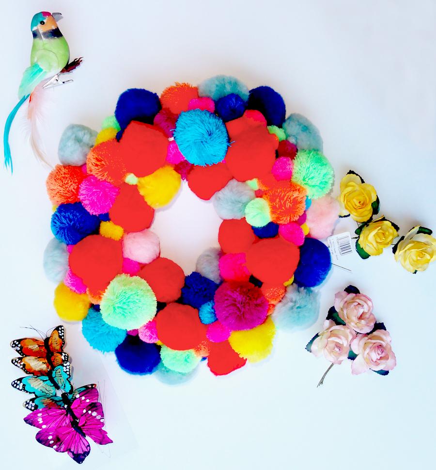 DIY-kitsch-wreathe-emmajayne-designs