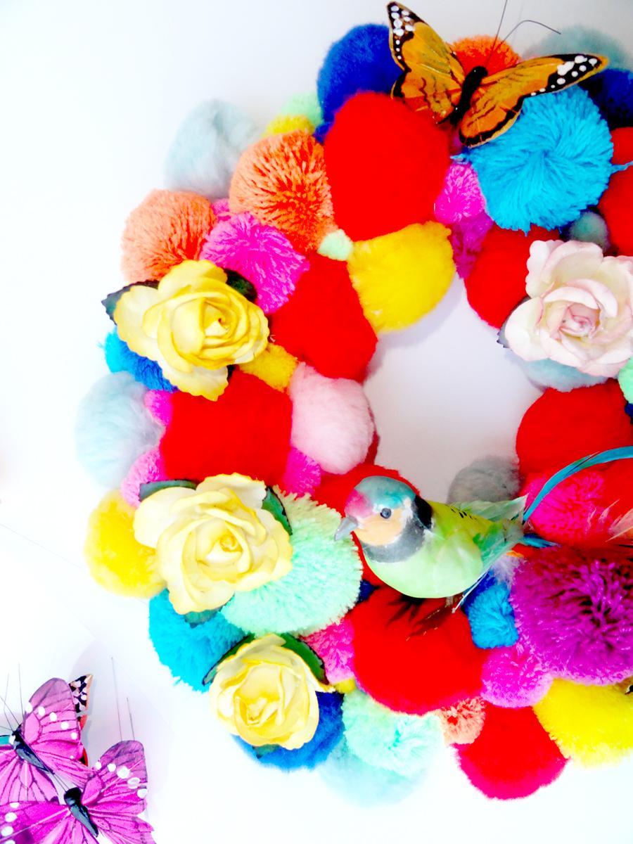 DIY-kitsch-wreathe2-emmajayne-designs