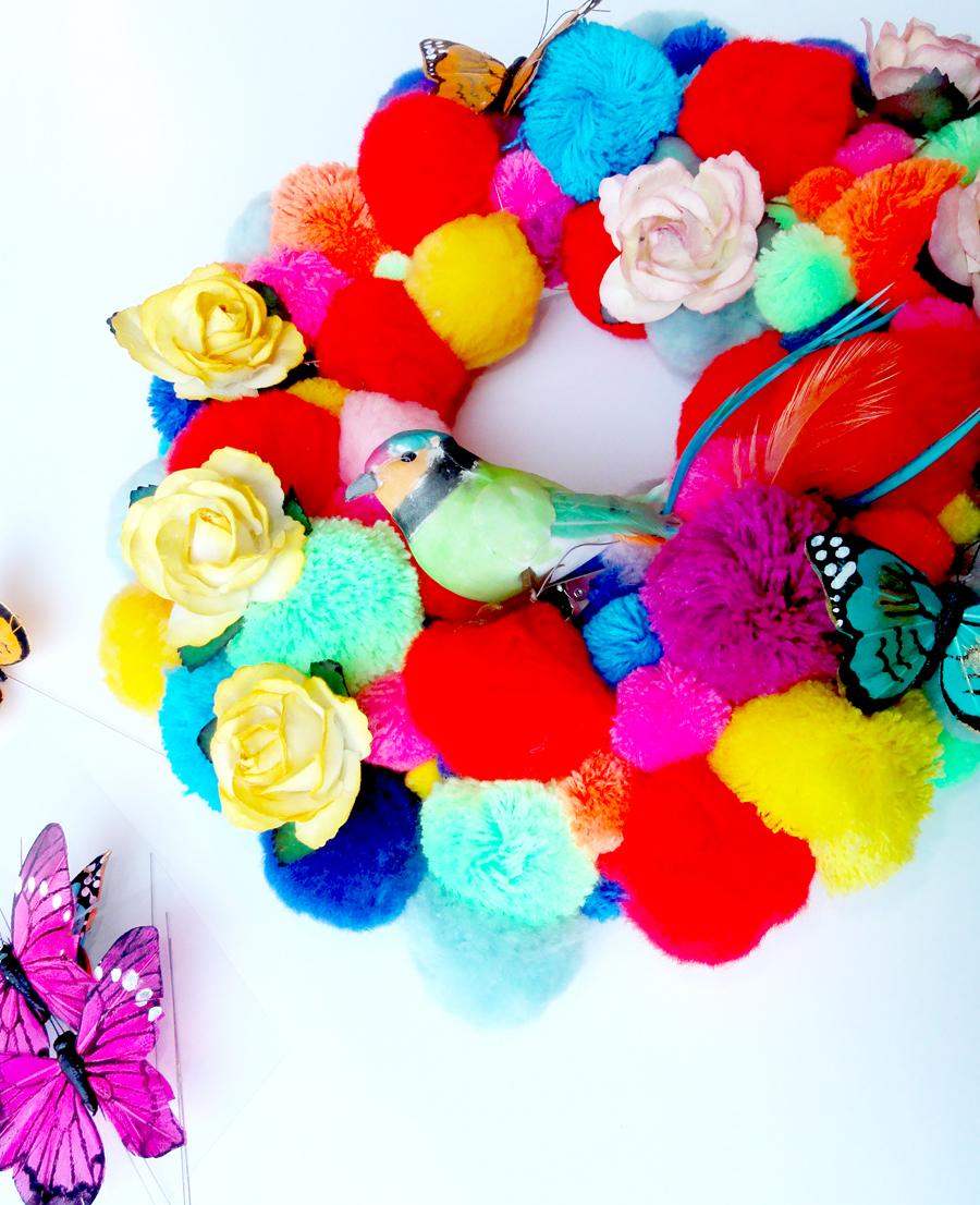 DIY-kitsch-wreathe4-emmajayne-designs