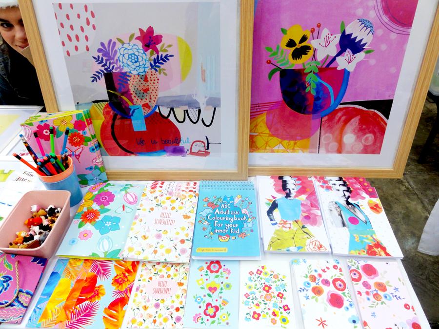 craft-fair-emmajayne-designs