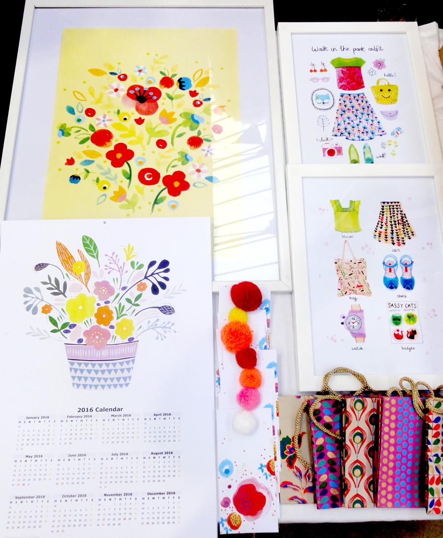 craft-fair2-emmajayne-designs