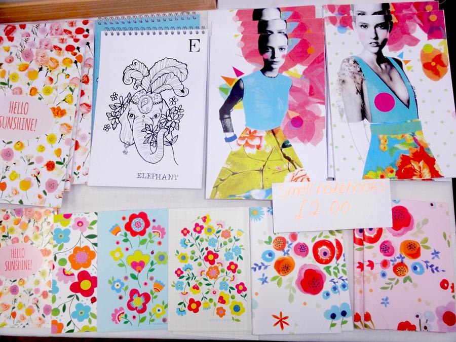 craft-fair5-emmajayne-designs