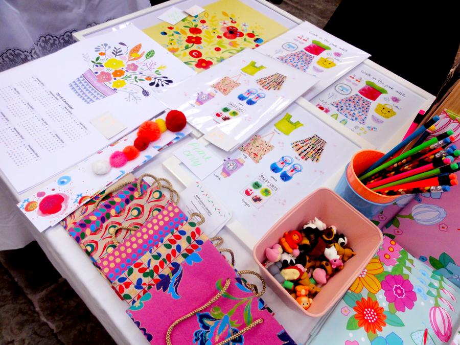 craft-fair7-emmajayne-designs