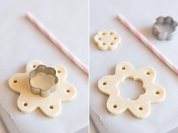 galletas-con-encaje_3
