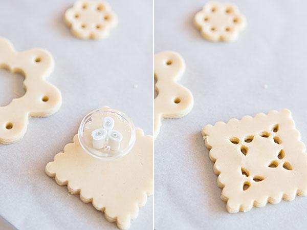 galletas-con-encaje_4