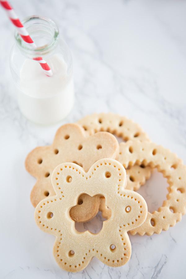galletas-con-encaje_5