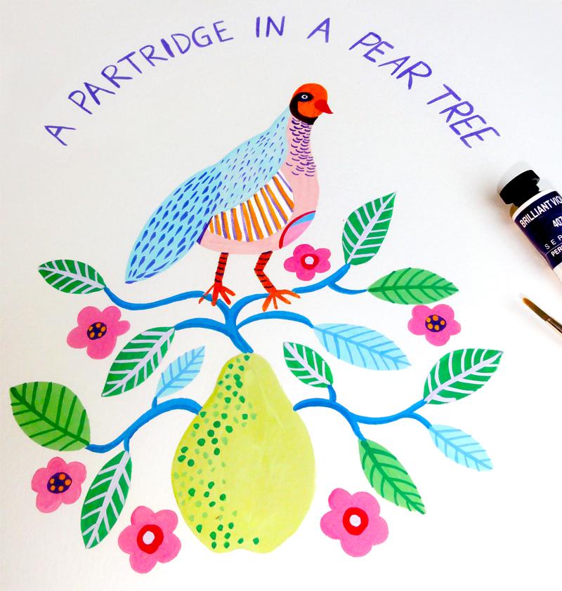 partridge-in-a-pear-tree2-emmajayne-designs