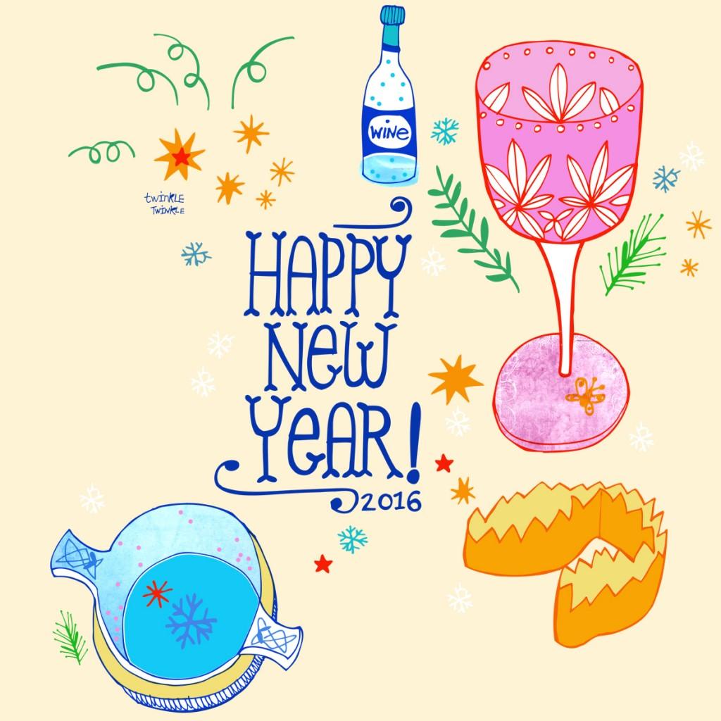 New-Year-doodles-emmajayne-designs