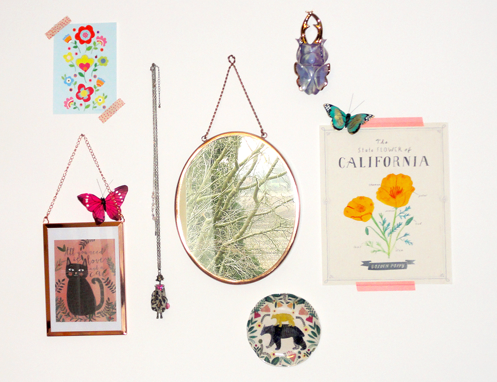Pretty-wall-feature-emmajayne-designs