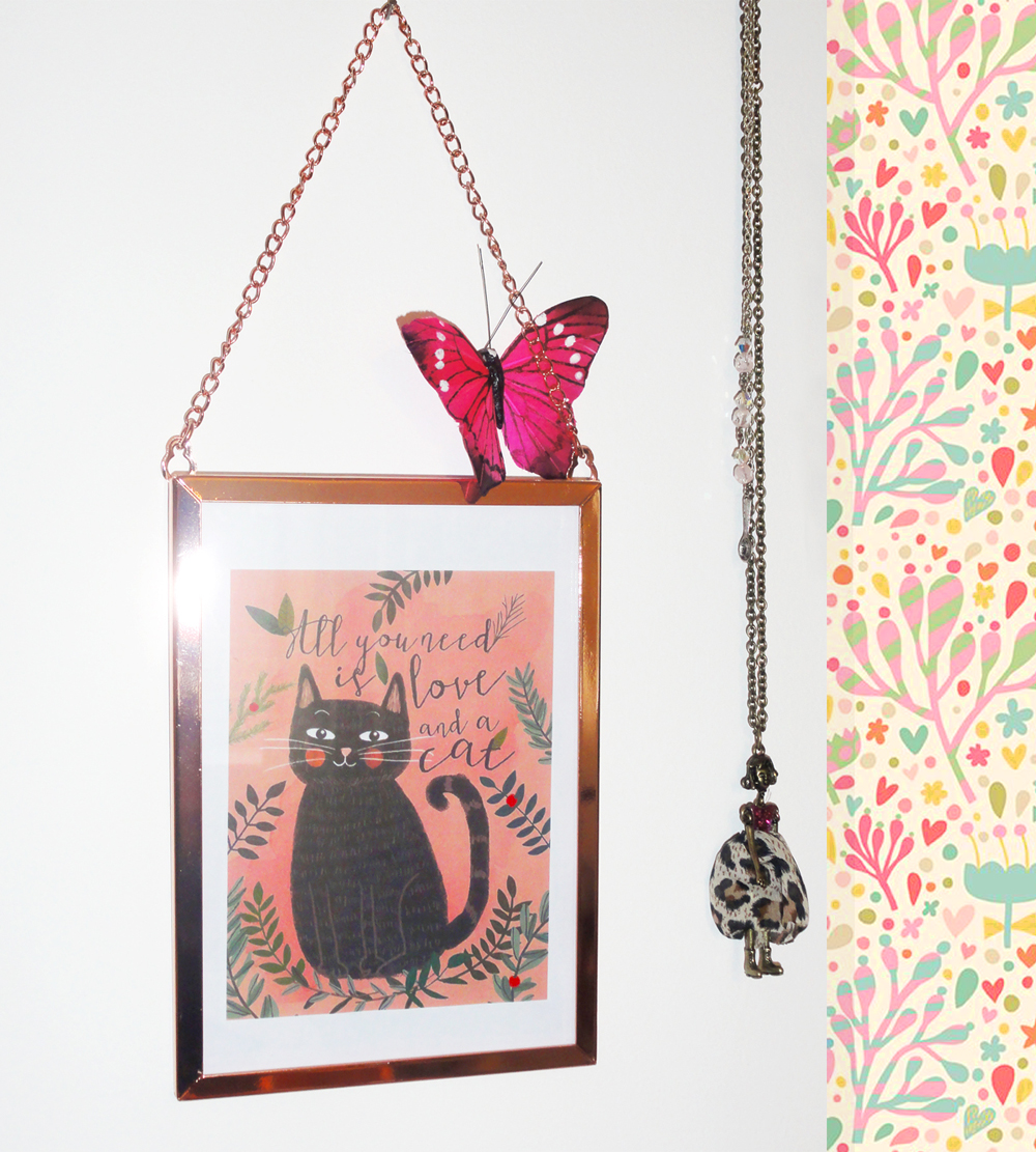Pretty-wall-feature3-emmajayne-designs