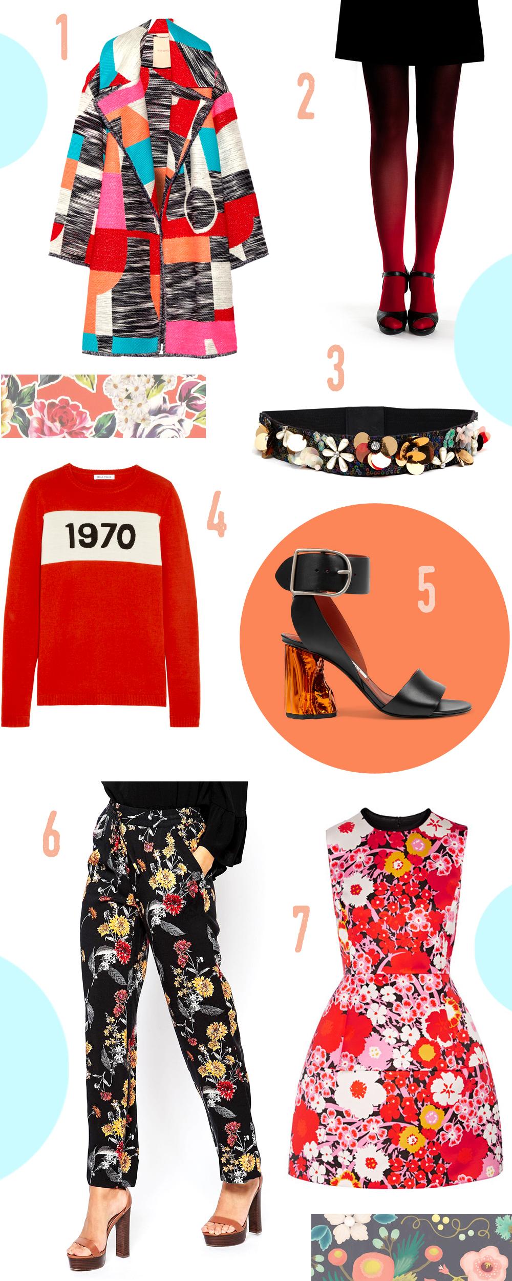 black-and-red-fashion-emmajayne-designs